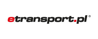 etransport